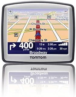 tomtom n14644 instruction manual sample user manual u2022 rh huelladakarbolivia com tomtom one user manual GPS TomTom One 125