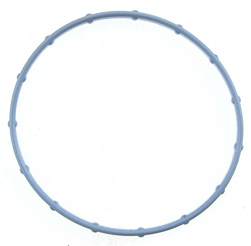 Fel-Pro 61377 Throttle Body Mounting Gasket