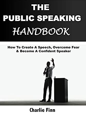 how to become an inspirational public speaker
