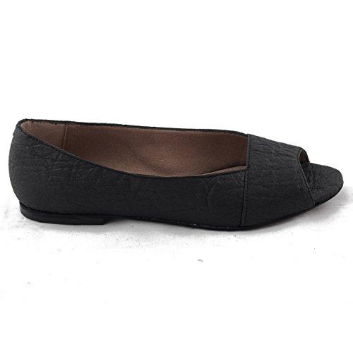 Femme Fara nae nae Végétalien Chaussures Fara qH7HOwnP