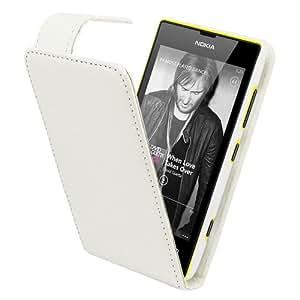 Colorfone PREMIUM Business Case / Cover / Funda / Carcasa por Nokia Lumia 520 Rosa