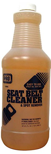 seat-belt-cleaner-and-spot-remover