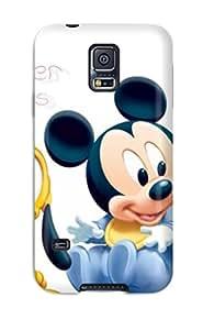 Minnie R. Brungardt's Shop For Galaxy S5 Case - Protective Case For Case 9474405K42458724