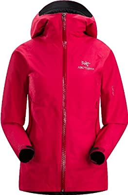 Arcteryx Beta SL Jacket - Women's