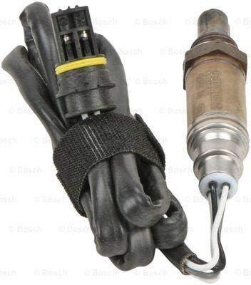 Bosch 258005083 0 258 5 83 Lambdasonde Auto