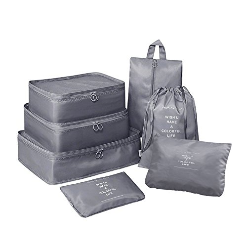 8f9f3d576712 Package organizer the best Amazon price in SaveMoney.es