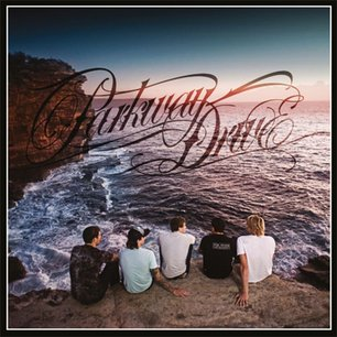 Parkway Drive [DVD] ()