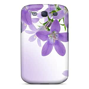 Durable Defender Cases Covers For Galaxy S3 Tpu Covers