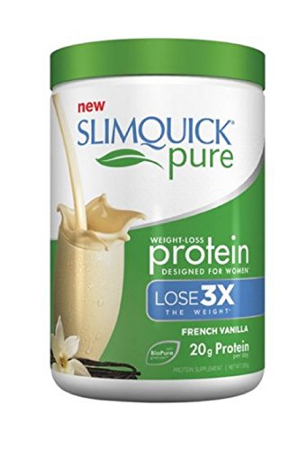 slimquick-pure-french-vanilla-weight-loss-protein-supplement-300-grams