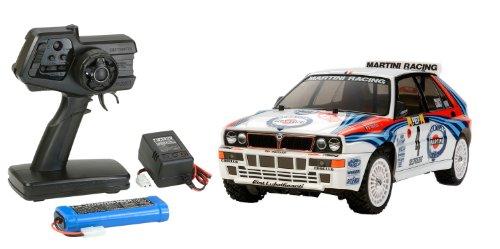 tamiya-1-10-xb-series-no158-xb-lancia-delta-integrale-tt-02-chassis-radio-with-painted-tamiya-57858
