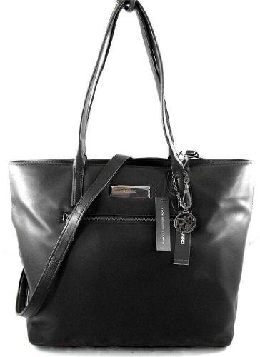 Dkny Tote Bags Us - 2