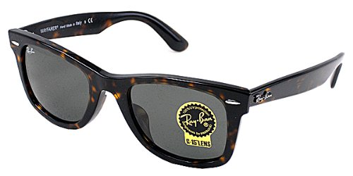 ad0c6a68c2628 Image Unavailable. Image not available for. Color  Ray-Ban RB2140F 902 52mm  Asian Fit Wayfarers