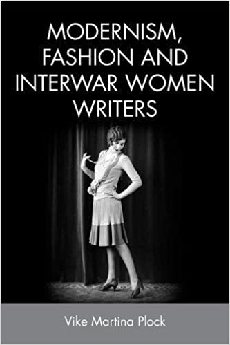 ^FREE^ Modernism, Fashion And Interwar Women Writers: A Genealogy Of Queer Practices In The 19th Century (Edinburgh Critical Studies In Modernist Culture). entero capable BASQUIAT estira changing Record fight entero