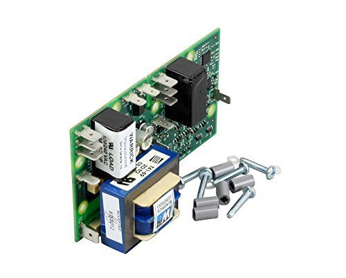Groen 116016 Water Level Control Board Assembly by Prtst