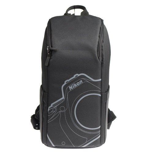 Nikon Compact DSLR Backpack 30818