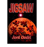 img - for [ [ [ Jigsaw [ JIGSAW BY Dodd, Joel ( Author ) Jul-01-2006[ JIGSAW [ JIGSAW BY DODD, JOEL ( AUTHOR ) JUL-01-2006 ] By Dodd, Joel ( Author )Jul-01-2006 Paperback book / textbook / text book