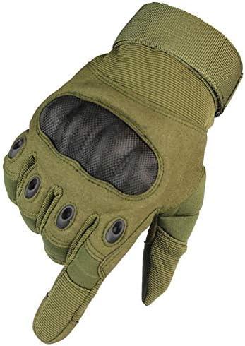 用手袋 メンズ オートバイサイクリンググローブ モーターバイク用手袋 スマートフォン対応 様々なアクティビティに最適 フィットネス ボクシング