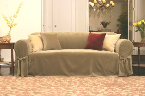 loveseat slipcovers a fit wid slipcover linen p sure fmt hei textured target