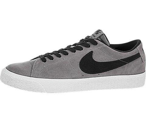 Nike Mens SB Zoom Blazer Low Skate Shoe