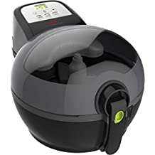 T-Fal New Actifry Express Fryer 1.2 kg (2.6 lb.)