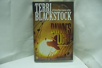 Dawn's Light (A Restoration Novel) 0310337828 Book Cover