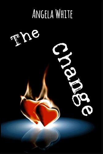 Change Bachelor Battles Book ebook product image