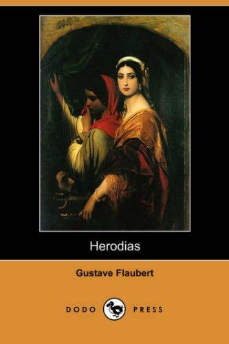 Download Herodias ebook