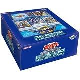 在庫3 リンク・ヴレインズ・ボックス LVB1 遊戯王 LINK VRAINS BOX リンク・ブレインズ・ボックス スリーブ 他 ファイアウォール・ドラゴン