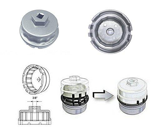 oil-filter-wrench-for-toyota-avalon-camry-highlander-rav4-sienna-venza-4-runner-tundra-fj-cruiser-se