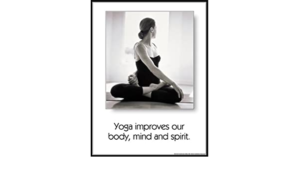 Amazon.com: Body, Mind, & Spirit 18