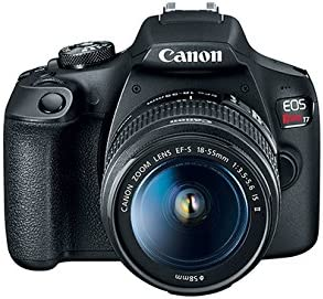 Canon 2727C002 product image 4