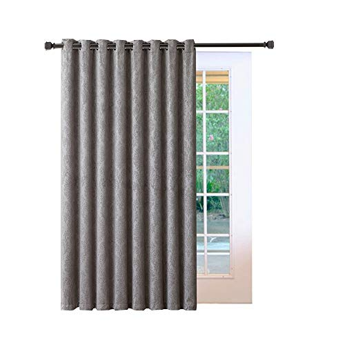 Warm Home Designs 1 Extra-Large 102
