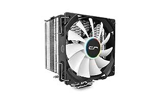 CRYORIG H7 Performance CPU Cooler