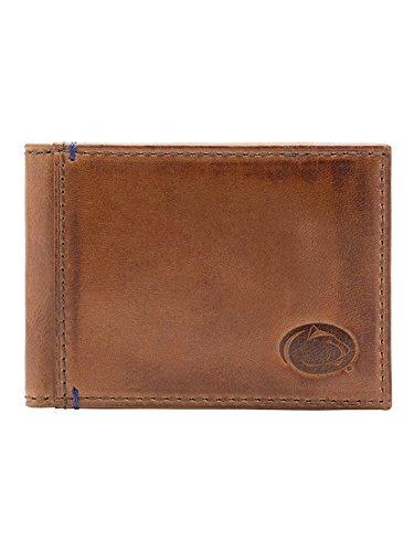 Penn Money Clip - 4
