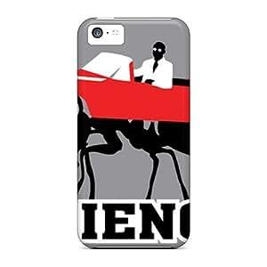 Diy iphone 5 5s case ENJOYCASE iPhone 5 5S Hard Case With Fashion Design/ Phone Case