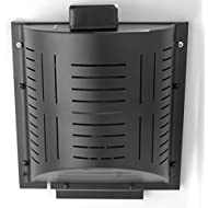 Akoma Hound Heater Dog House Furnace Deluxe with Cord Protector and Mounting Template