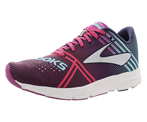 Brooks Womens Hyperion