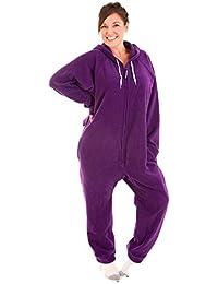 Women's Novelty Pajama Sets | Amazon com