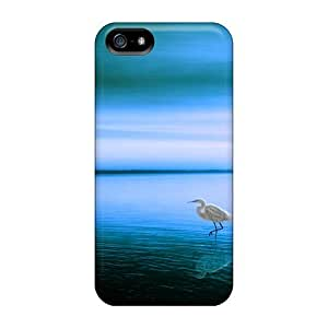New Arrival LovingPOP Hard Case For Iphone 5/5s by icecream design