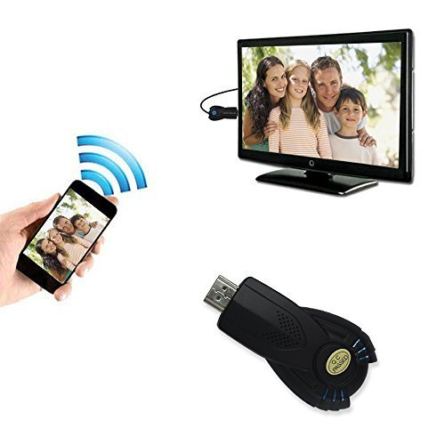 vensmile-tech-ezcast-wifi-hdmi-airplay-display-miracast-dlan-tv-dongle-wireless-for-samsung-galaxy-s