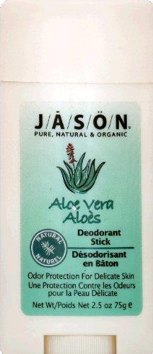 Jason Deod Stick Aloe Vera