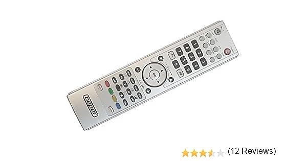 Beeper EL.501 - Mando a distancia: Amazon.es: Electrónica