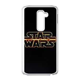 Star Wars Phone Case for LG G2