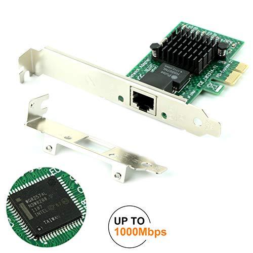 Niedrigerer Preis Mit Hot Laptop Pcmcia Zu Usb 2.0 Cardbus Konverter 2 Ports Pci Express Card Adapter Add-on Karten