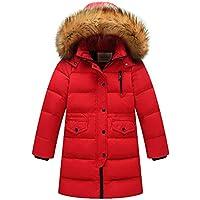0f6d9e92b Best Long Coats For Boys For the Money on Flipboard by goddessreview
