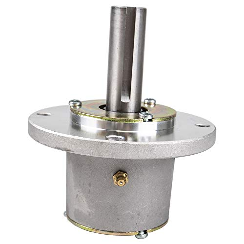 - 8TEN Spindle Assembly for Exmark Jacobsen Lesco Snapper Bobcat 48