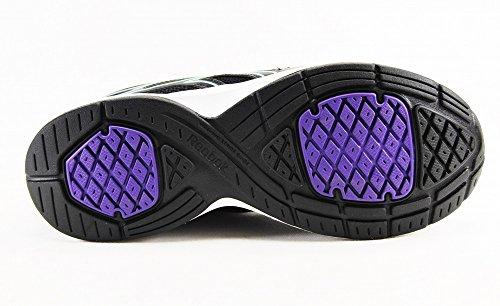 Reebok DMX Max Stride RS Leather Walking M45307