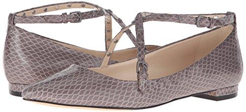 Pictures of Nine West Women's Aquino Synthetic Pointed 4