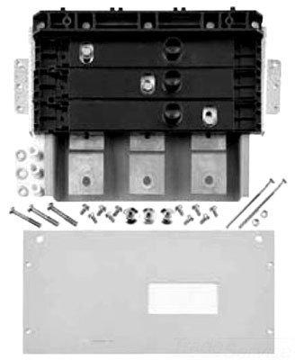 ge mb333 main or sub feed breaker kit 208 120. Black Bedroom Furniture Sets. Home Design Ideas