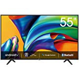 Hisense 55B7206UW 55 Inch UHD Android Smart Tv